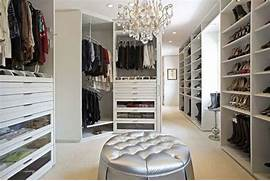 Amazing Modern Walk In Closets Walk In Closets Modern Designs Of Walk In Closets Luxury White Walk