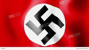 Nazi Symbol Pictures to Pin on Pinterest - PinsDaddy