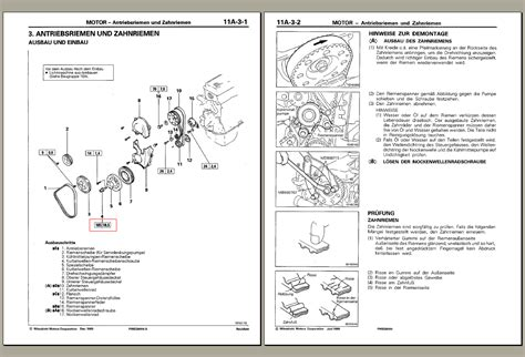 small engine repair manuals free download 1992 mitsubishi eclipse interior lighting mitsubishi engine workshop manual