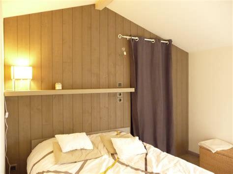 lambris chambre chambre lambris pvc chaios com