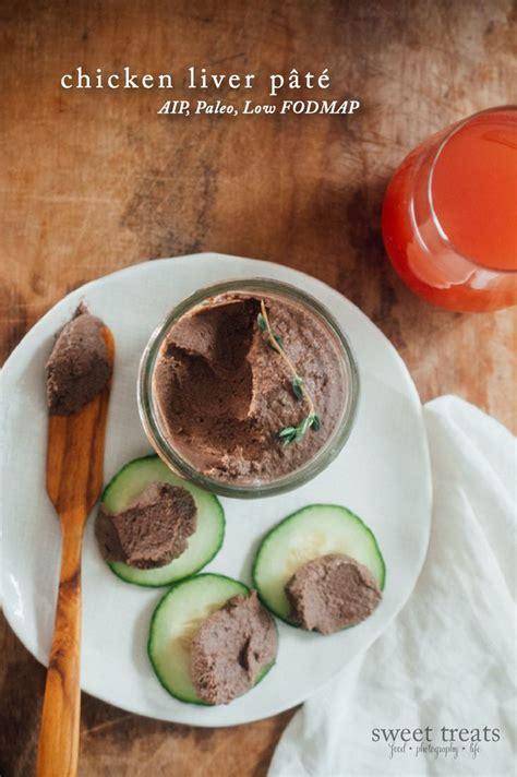 child chicken liver pate best 25 chicken liver pate ideas on recipe liver pate pate recipe chicken and