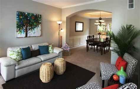 interior design home staging starting a home staging business interior design home staging jobs
