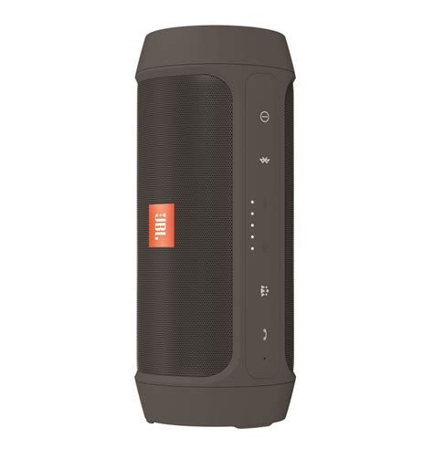 Lade H4 Philips by Jbl Charge 2 Lyd Bilde