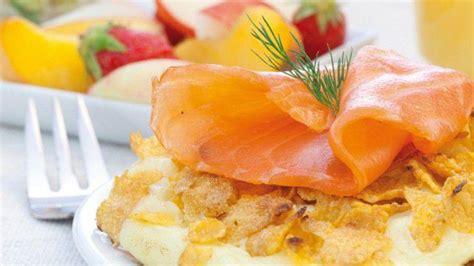 cuisine nordique la gastronomie nordique le fourniresto com