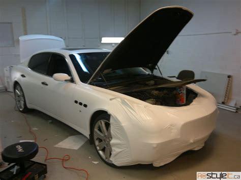 matte white matte white archives vinyl car wrap car wraps in
