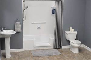 Bathroom Remodeling Shower Liners Bath Liners BCI