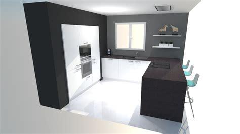bloc tiroir cuisine prix