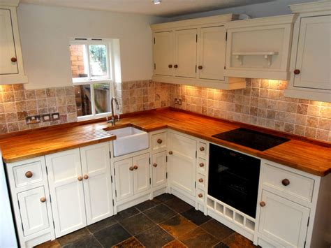 painting knotty pine kitchen cabinets unfinished kitchen cabinet doors design my kitchen