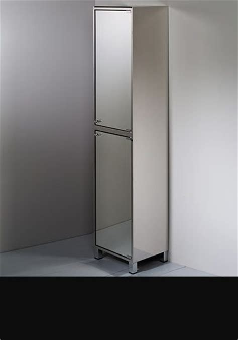 Mirrored Bathroom Cupboard by Bathroom Mirror Cabinets With Lights Without Lights