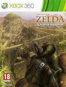 The Legend Of Zelda Game Cheats Nintendo Download Free