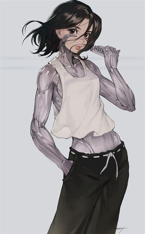 morry evans zerochan anime image board