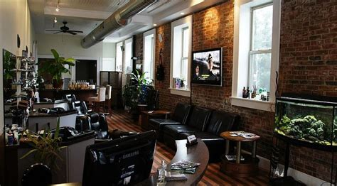 ideas barber haircuts pinterest mens haircut styles