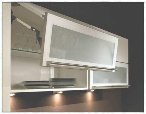 best meuble haut cuisine vitre contemporary lalawgroup