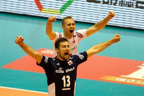 Polska drużyna jest jednym z faworytów tego turnieju, który od 12 do 29 września odbędzie się w halach czterech państw. Siatkówka. Polska wygrała z Japonią