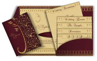 hindu wedding invitation cards ganesha images for wedding invitations wedding