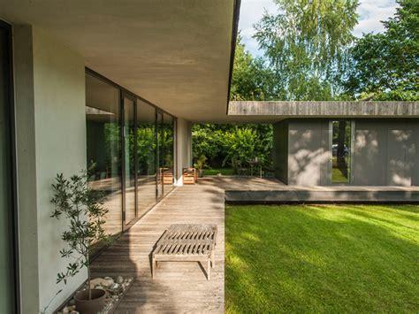 Haus Mit Innenhof Grundriss