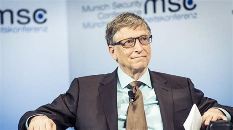 Bill Gates Backed Plan To Block Out The Sun Is Moving ...