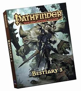 Acd Distribution Newsline  New Pathfinder And Starfinder Releases Coming In January From Paizo