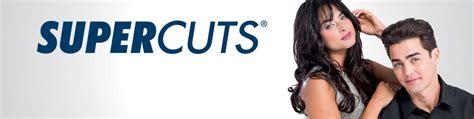 supercuts free haircut supercuts coupons to saveon hair salons 3472