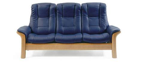 stressless canapé stressless site officiel fauteuils canapés confort