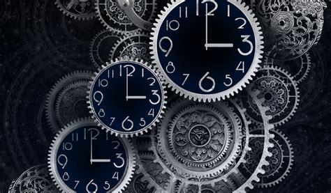 Animated Wall Clock Wallpaper - clock wallpaper bdfjade