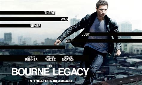 shane jacobson  bourne legacy