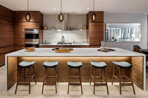 contemporary kitchen pendants 3 kitchens with crystalline modern pendant lights 2505