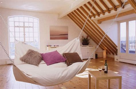 houses with attic bedrooms 39 attic rooms cleverly making use of all available space freshome com