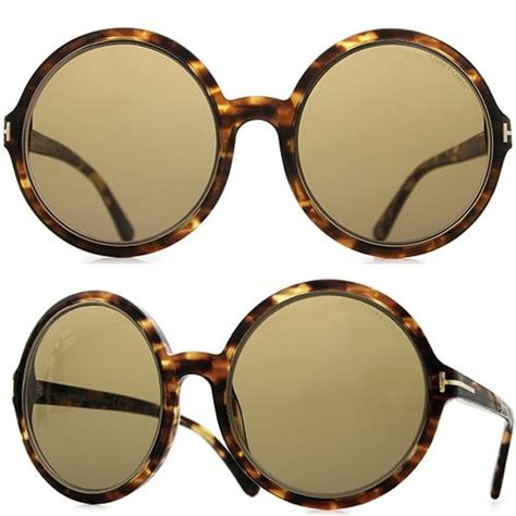 images about buggers on tom ford 1000 images about tom ford sunglasses womens on 1000