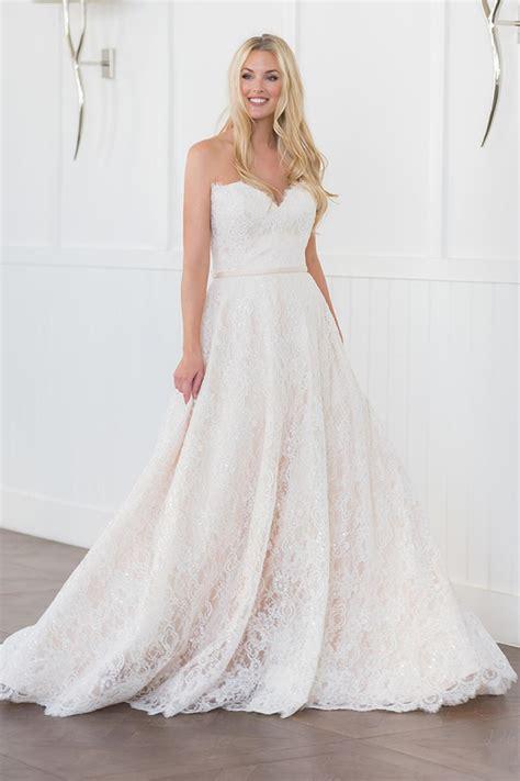 augusta jones  white dress   shore