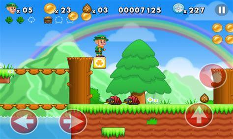 telecharger jeux gratuit de cuisine telecharger jeu gratuit pour pc portable