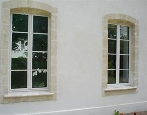 facade choisir l39enduit a la chaux habitatpresto With crepi exterieur a la chaux
