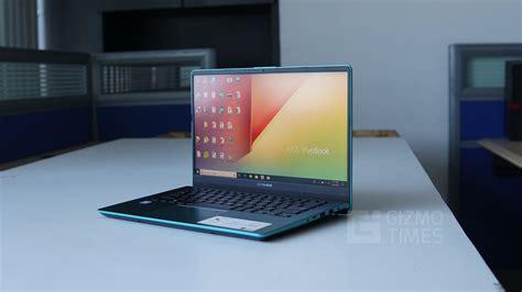 asus vivobook  review  windows competitor