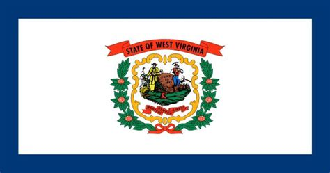 Each state has a minimum requirement regarding the amount of car insurance coverage drivers must have. Auto Insurance Requirements In West Virginia | Auto Insurance Matchup