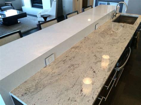 do it yourself quartz countertops silestone countertops colors bstcountertops
