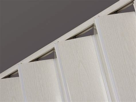 oakmont folding doors  ltl home products