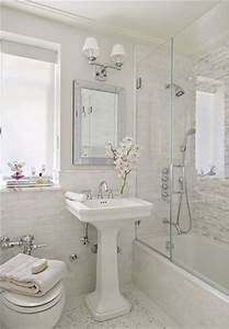 go natural in your bathroom With natural way to go to the bathroom