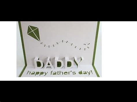s day pop up card template pdf happy s day pop up card tutorial 2 kirigami arts
