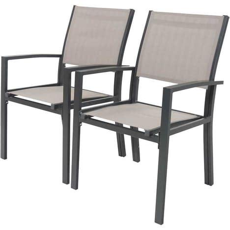 auchan chaise de jardin awesome chaise de jardin auchan pictures matkin info