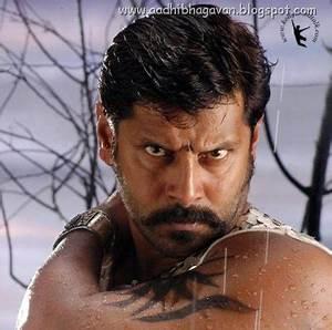 Rajapattai Movie Stills, Rajapattai Vikram Stills ...