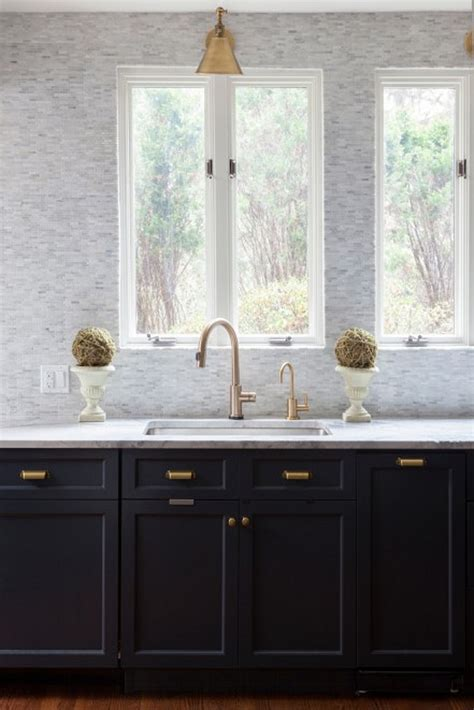 popular kitchen paint colors benjamin the best black paint colours for any room lynne 9154