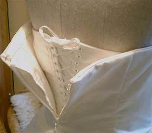 what should the bride wear under her wedding dress With what to wear under a wedding dress