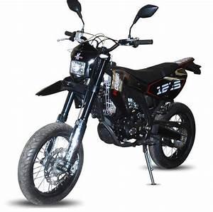 Supermotard 125 Occasion : moto 50cc pas chere trouvez le meilleur prix sur voir avant d 39 acheter ~ Maxctalentgroup.com Avis de Voitures