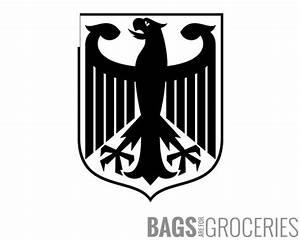 German Eagle Logo   www.pixshark.com - Images Galleries ...