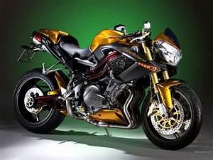motos lindas super fotos - Screensaver
