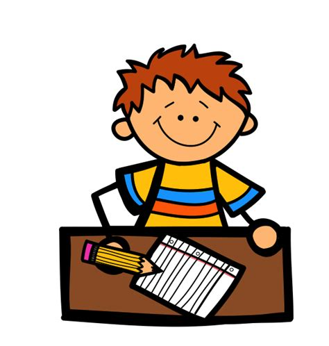 Free Reading And Writing Clipart, Download Free Clip Art, Free Clip Art On Clipart Library
