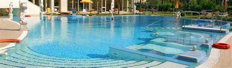 Terme Abano Ingresso Giornaliero - hotel terme helvetia abano terme pd