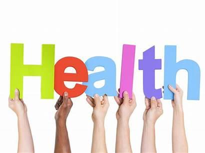 Health Ngo