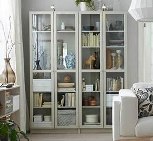 Ikea Bücherregal Billy : billy pinteres ~ Lizthompson.info Haus und Dekorationen