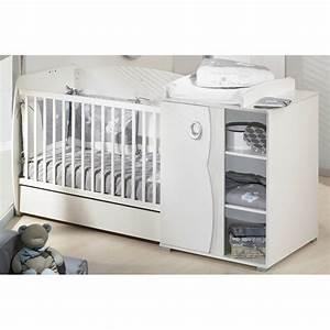 Magasin Lit Enfant : magasin meuble chambre bebe pr l vement d 39 chantillons et une bonne id e de ~ Teatrodelosmanantiales.com Idées de Décoration